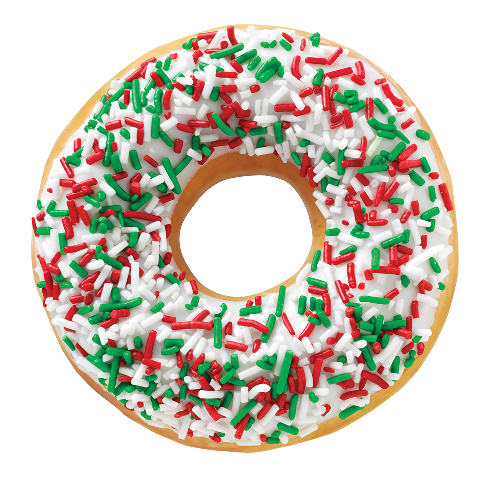 holiday_sprinkle.PNG
