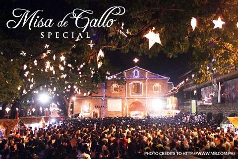 misa_de_gallo_special.JPG
