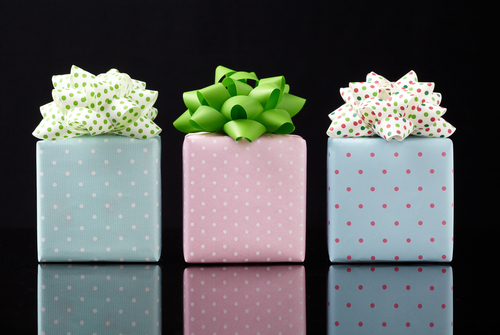 Holiday gifts for your growing venture: Refreshing your business with new devices