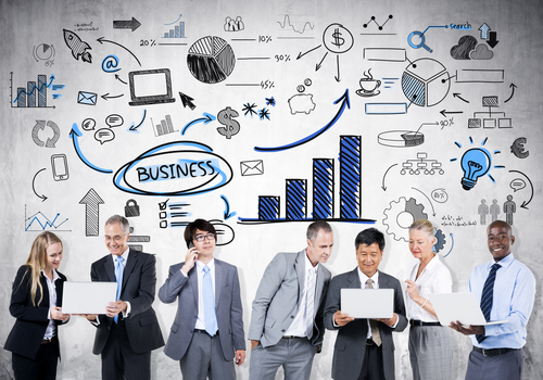 Top IT trends for businesses in 2015 and how to prepare for those