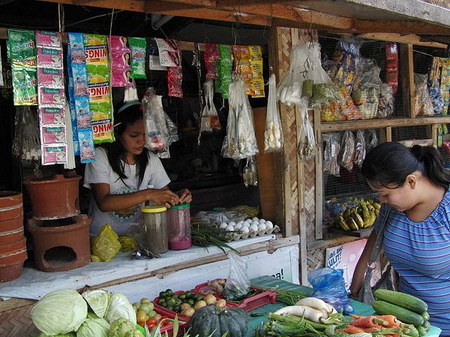 Sari_sari_store.jpg