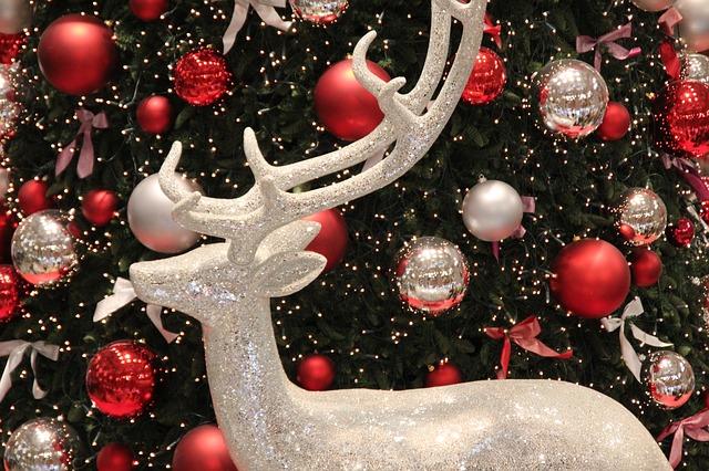 christmas_68279_640.jpg