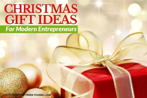christmas_gift_ideas_for_modern_entrepreneurs.JPG