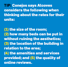 home_away_from_home_tip_6.png