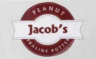 peanut_praline_butter_2.png