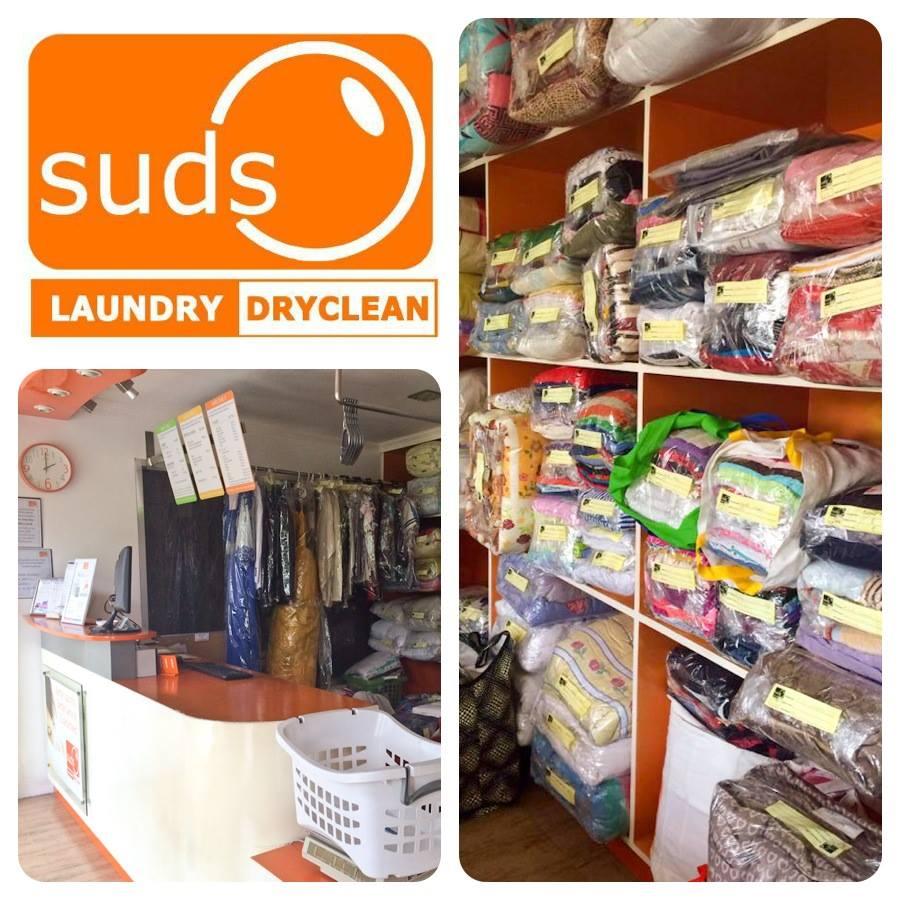 suds_laundry_december_2.jpg