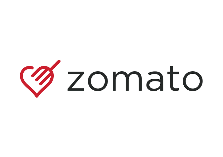 Zomato introduces ads on the mobile app, doubles consumer reach for merchants