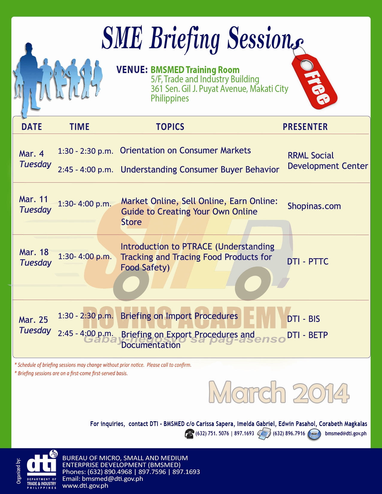 DTI_SME_briefing_sessions_March.JPG