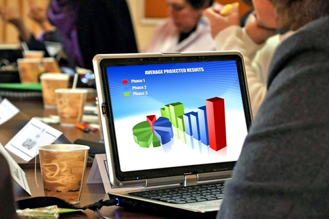 EFI Sales Affiliate Program: A good opportunity for a lucrative sales career