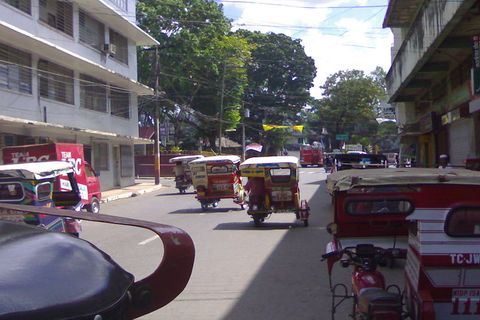 Mindanao_March_12_Amor_Maclang.png