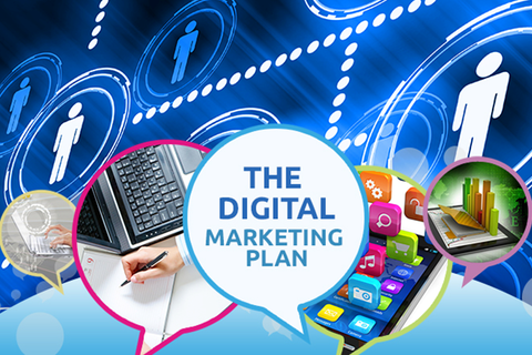 6 things you must consider when executing digital marketing campaigns