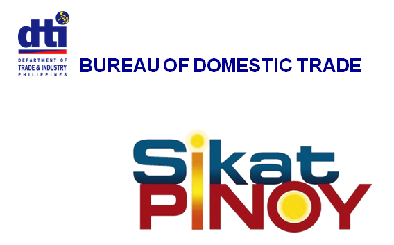 sikat_pinoy.png