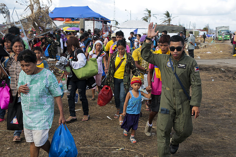tacloban_FINAL.png