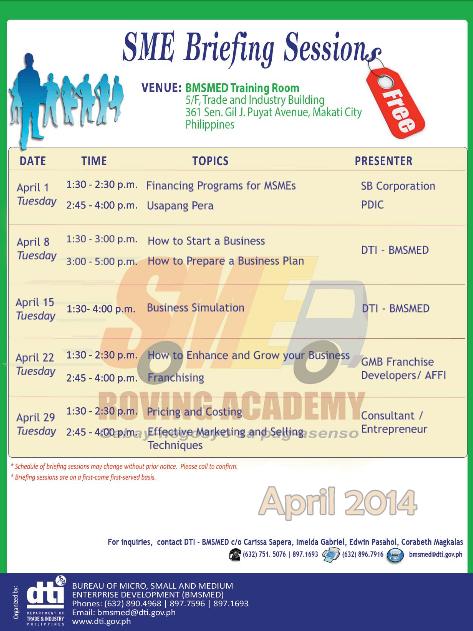 SME_Briefing_April.png