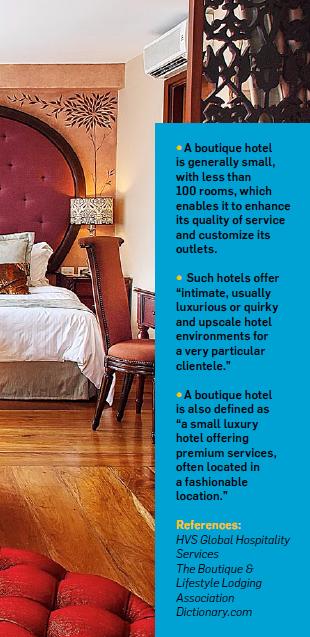 boutique_hotel_3.png