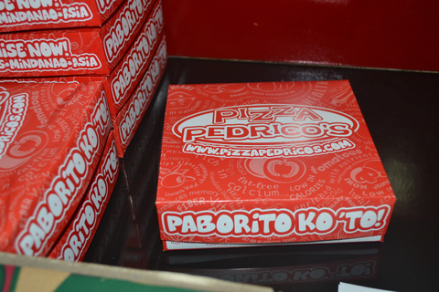 pizza_pedricos_2.png