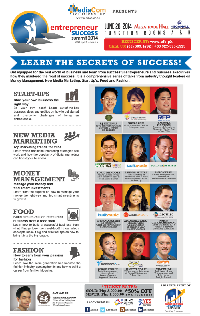 Secrets_of_Success_event_POSTER.PNG