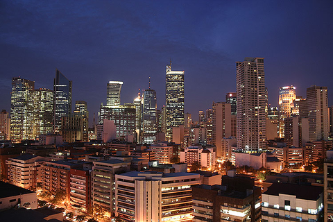 makati_skyline_FINAL.png