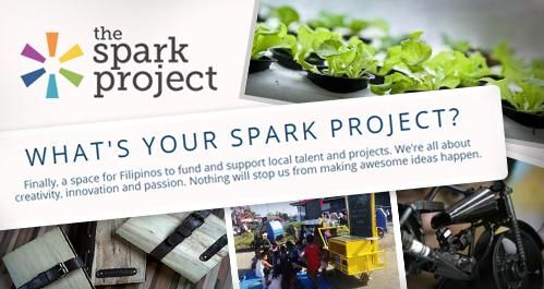 spark_project_3.jpg