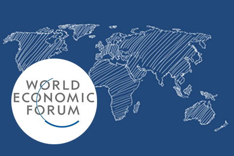 The Philippines hosts World Economic Forum on East Asia