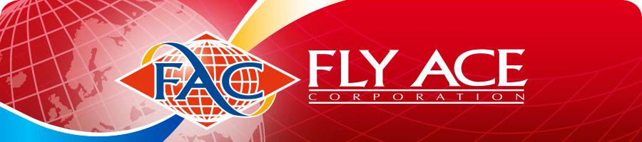Fly_Ace_logo.jpg