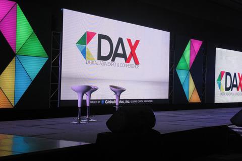 dax_2_FINAL.png