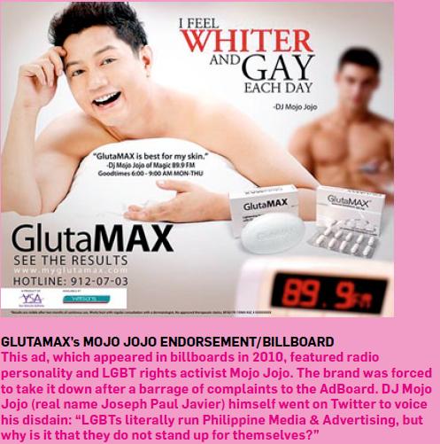 gay_pride_3.png