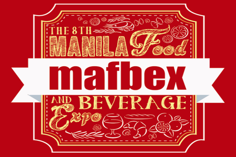 MAFBEX 2014 and SIAL ASEAN serve a winning recipe