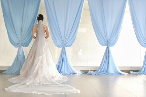 Philippine Wedding Summit offers free career enhancement seminar
