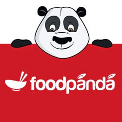 Food_Panda.jpg