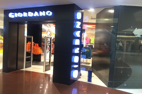 Giordano_store_megamall_FINAL.png