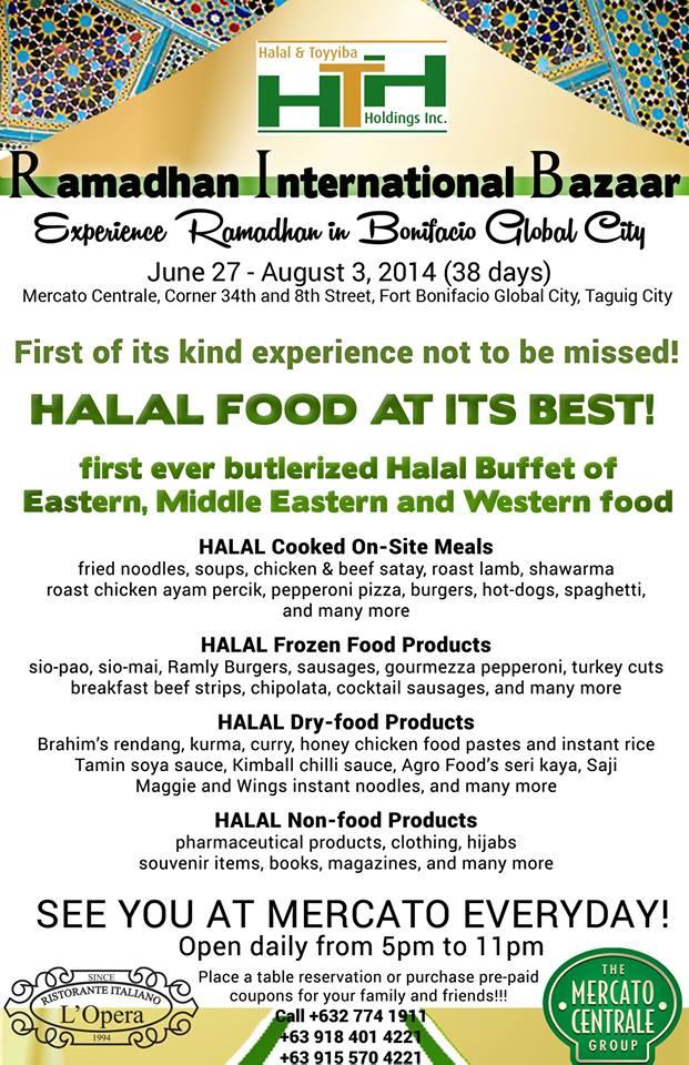 Halal_poster.jpg