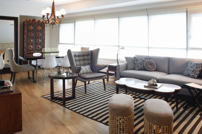 Luxury_furniture.jpg