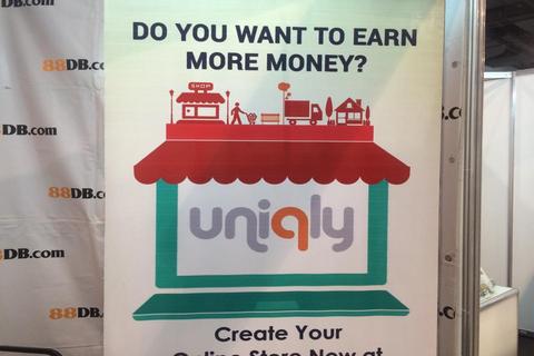 uniqly_1_FINAL.png