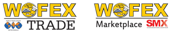 wofex_2.png
