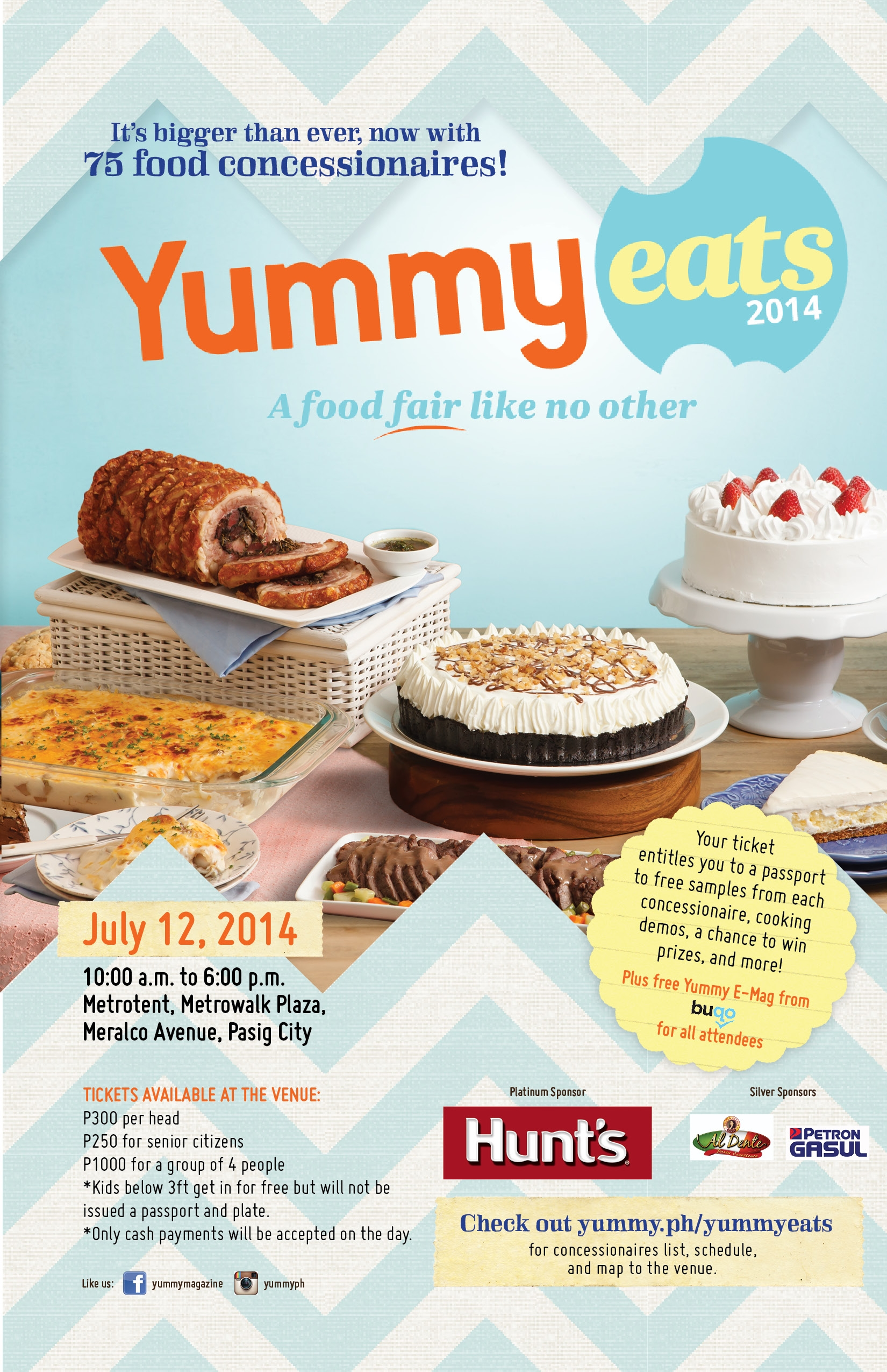 yummy_eats_poster.JPG