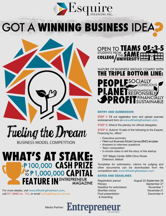Poster_Entrepreneur.jpg