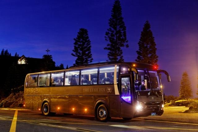 Luxe_Bus_4.JPG