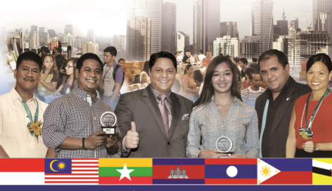 Philippines gears up for ASEAN SME gathering this year