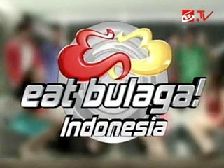 eat_bulaga_indonesia.jpg