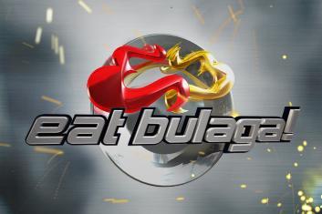 eat_bulaga_logo.jpg