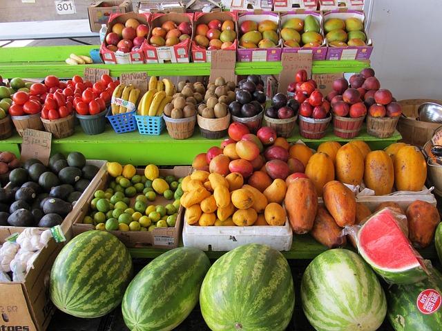 farmers_market_373770_640.jpg
