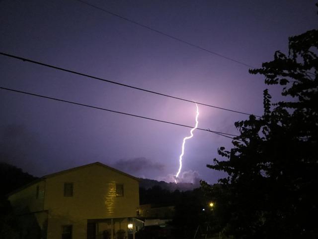 lightning_331948_640.jpg