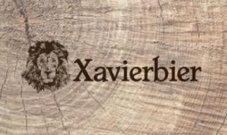 xavierbier_3.png