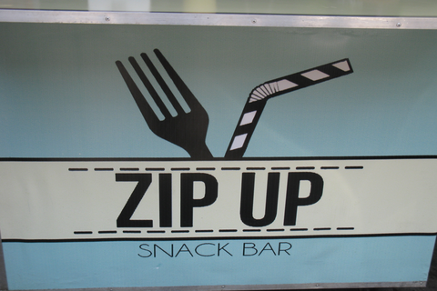 zip_up_2.png