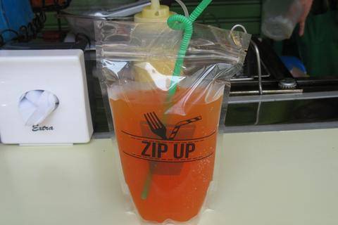 zip_up_3.png