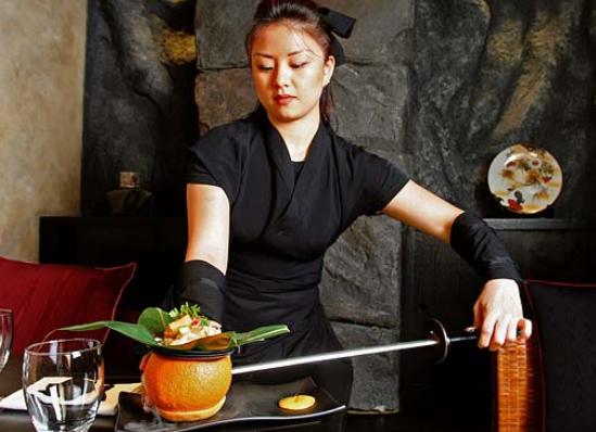 ninja_restaurant.png