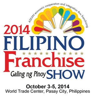 AFFI_Filipino_Expo_2.png