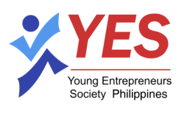 YES Philippines holds monthly forum for startup online marketing