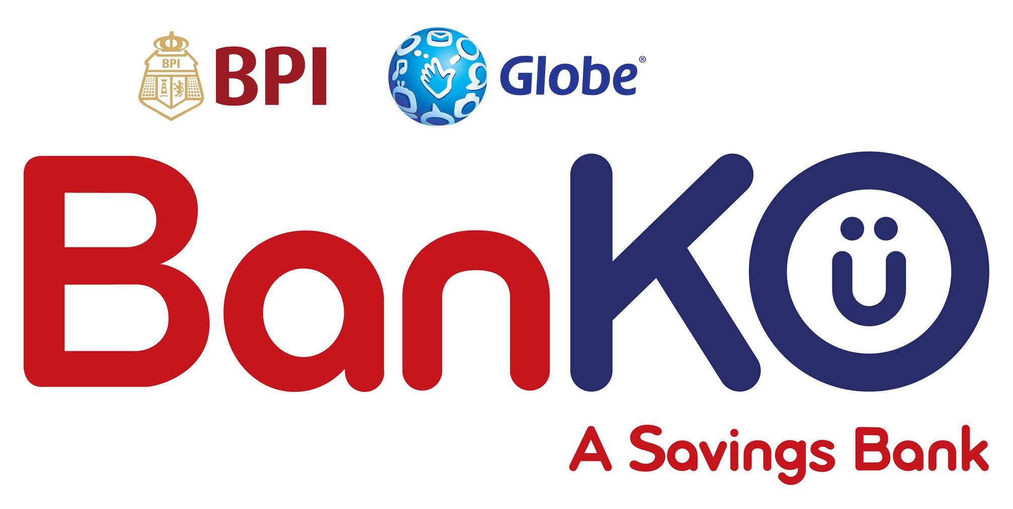 banko_logo.jpg